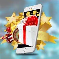 Apprenez-en plus sur les bonus casino pour mobile