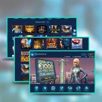 Où trouver les meilleurs bonus casino mobile