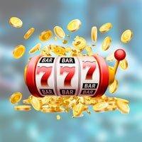 Les bonus casino mobiles de free spins
